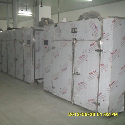 烘干炉价格  干燥机厂家