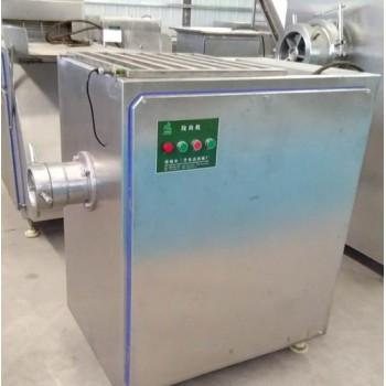 凍肉絞肉機 绞肉机价格