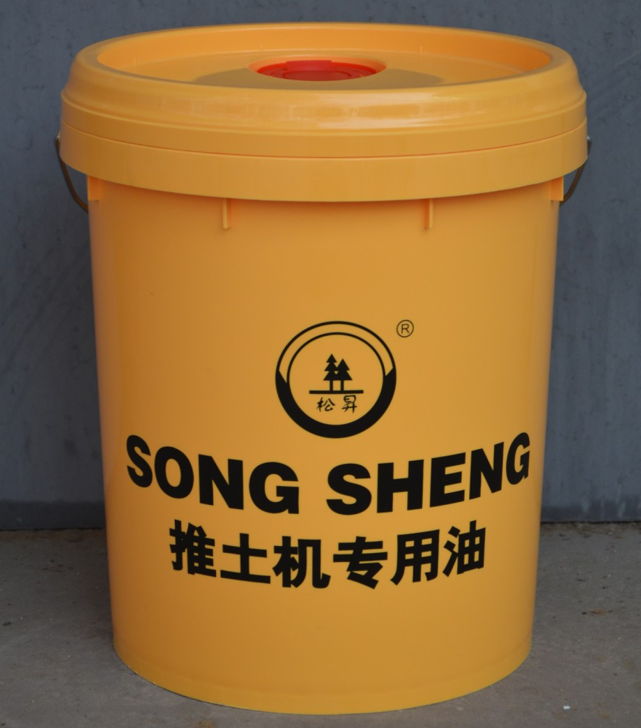 推土机专用油 (1)_看图王