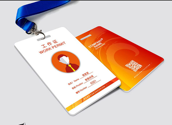 huangseyunwengongzuozhengbeijing_3234795