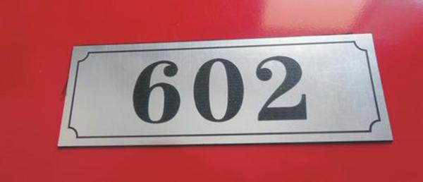 u=1378848968,1186174145&fm=21&gp=0