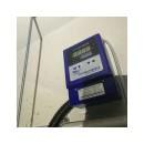 通风系统压差控制器,消防泄压系统风压传感器