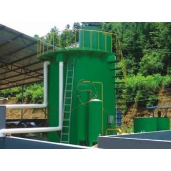 環保污水處理設備