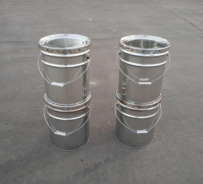 桶碱 (1)