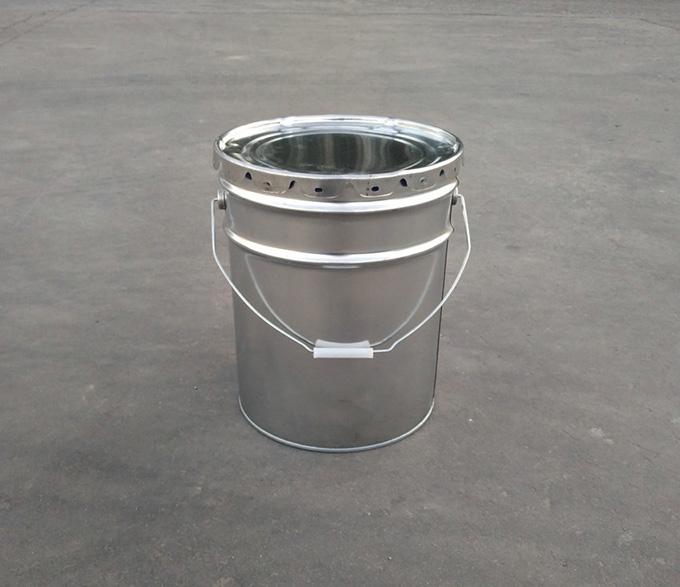 桶碱 (2)