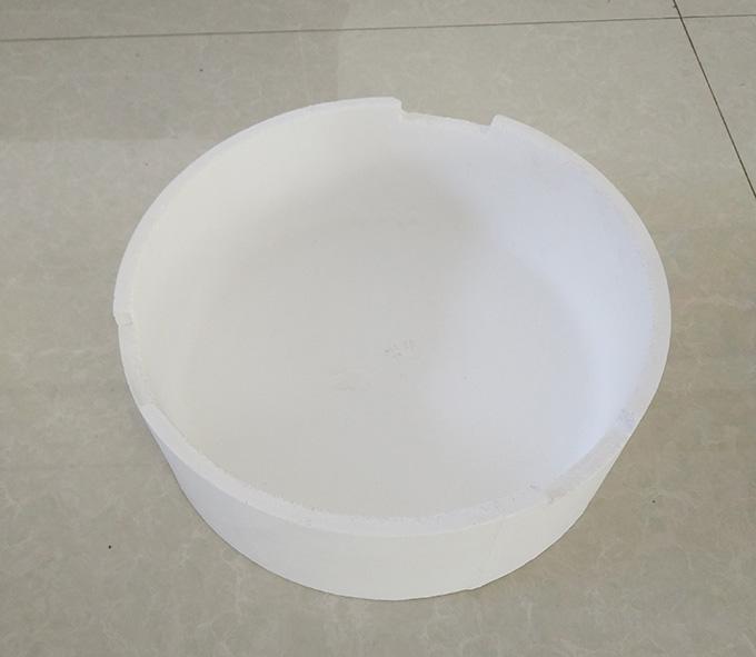 石英陶瓷制品 (1)