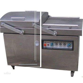 香肠烘干设备