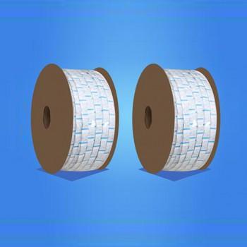 光电连体硅胶干燥剂