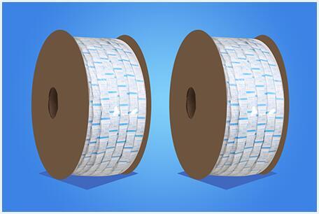 光電聯系干燥劑