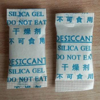 電子設備硅膠干燥劑