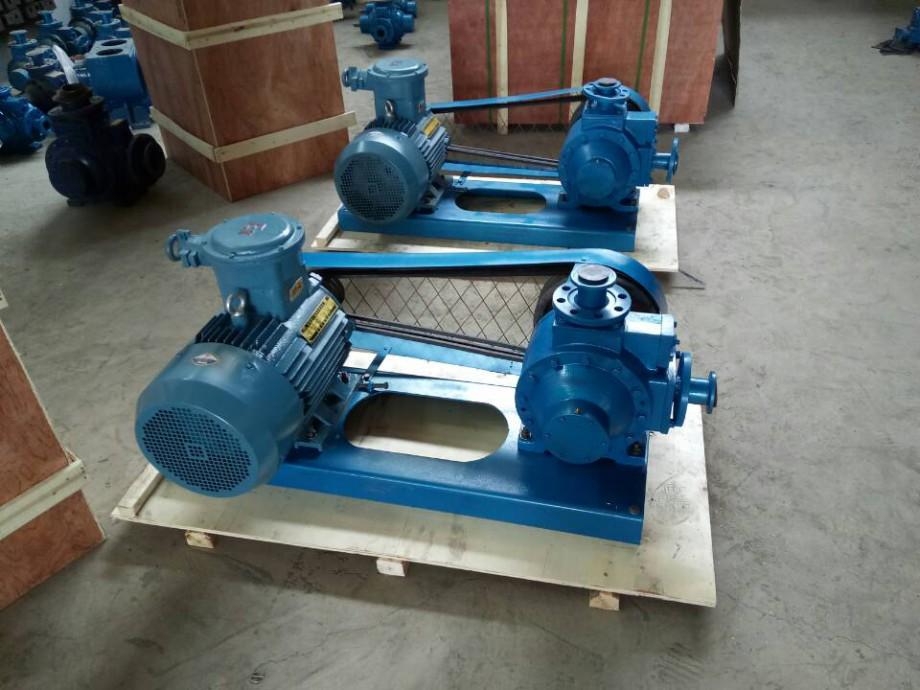 丙烷泵 (1)