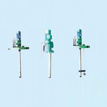 DJB-V70電動加油泵
