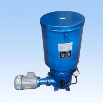 DB-N25电动幹油泵