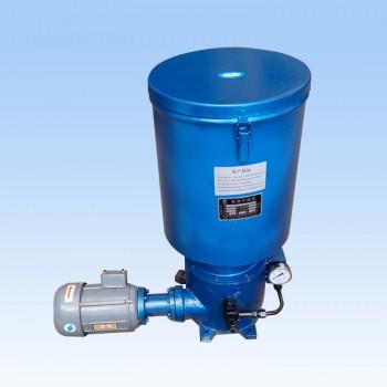 DB-N单线润滑泵