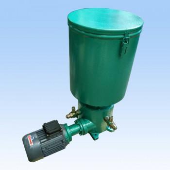 DB-N系列單線潤滑泵