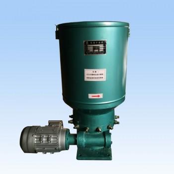 DDB-13电动幹油泵