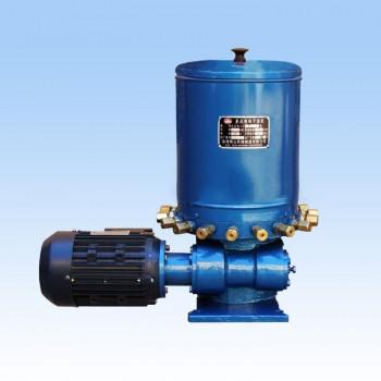 DDB型多点电动幹油泵
