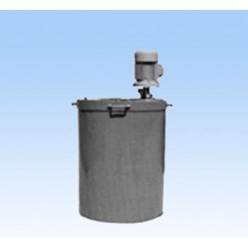 DJB-F200型电动加油泵