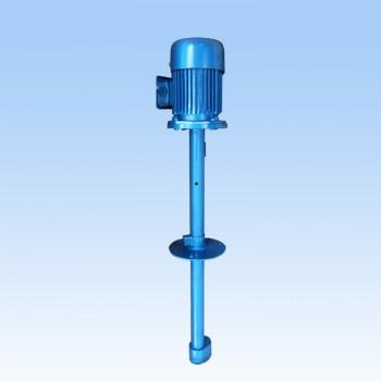 DJB—V400電動加油泵