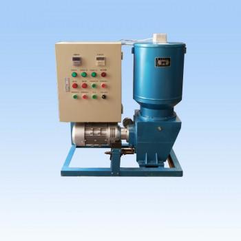 DRB-M電動潤滑油泵