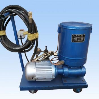 GBZ-60幹油泵