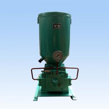 HB-P系列电动润滑泵