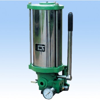 SRB-2.0型手動潤滑泵