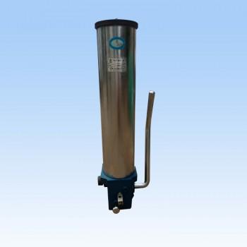 SRB-2-3.5-SG润滑泵