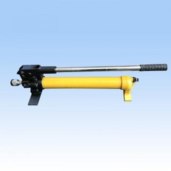 SYB-1手動油泵