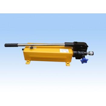 SYB-2系列手動油泵