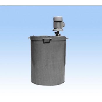 電動加油泵