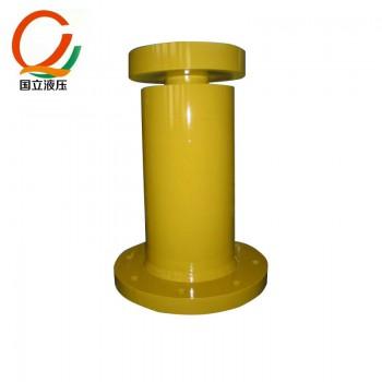 冶金液压油缸