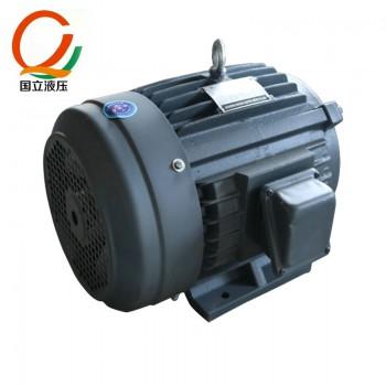 CBFC齿轮泵