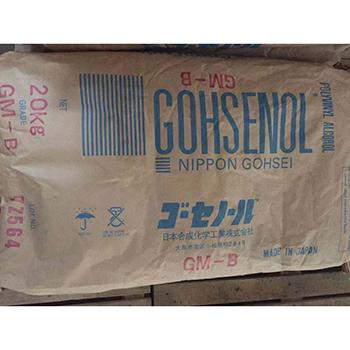 聚乙烯醇纺织浆料2