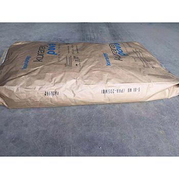 聚乙烯醇纺织浆料1