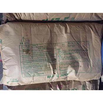 聚乙烯醇纺织浆料3