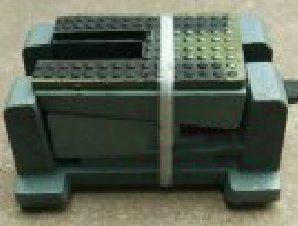 S86系列三層調整墊鐵