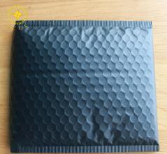 信封口气泡袋3