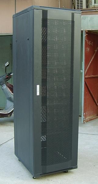 网络机柜 (1)