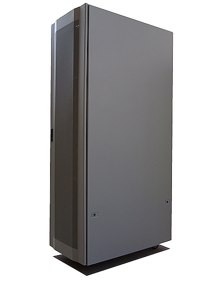 网络机柜 (2)