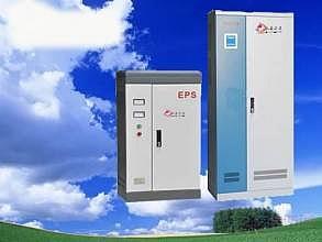EPS应急电源 (1)