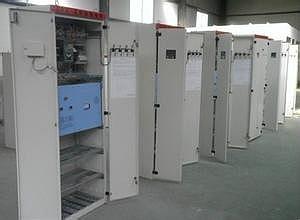 EPS应急电源1 (1)