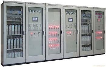 EPS应急电源1 (2)