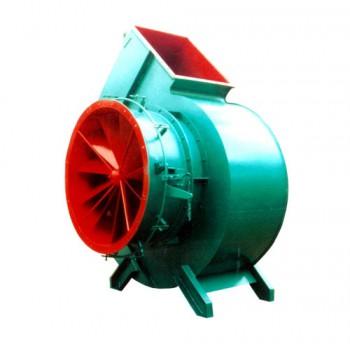G4-73型锅炉风机