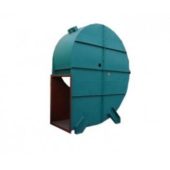 SGY型锅炉风机