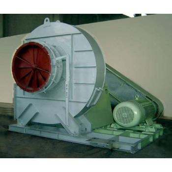 M7-29煤粉风机