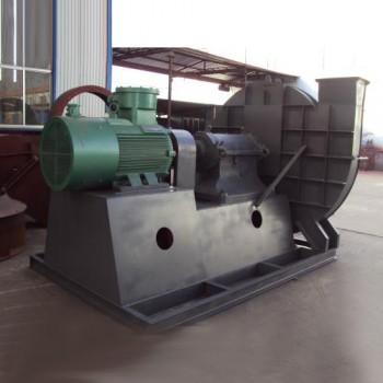 M9-26煤粉风机