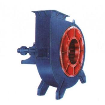 M6-16煤粉风机