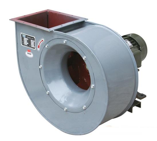 4-2X68排尘风机