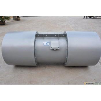 SDA系列隧道风机